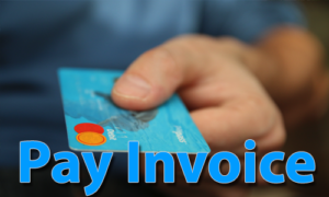Aquatech Water Specialties • Pay An Invoice