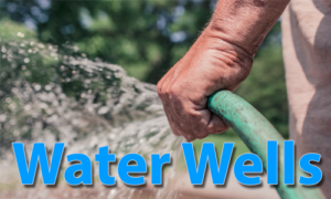 Aquatech Water Specialties • Delaware Water Wells