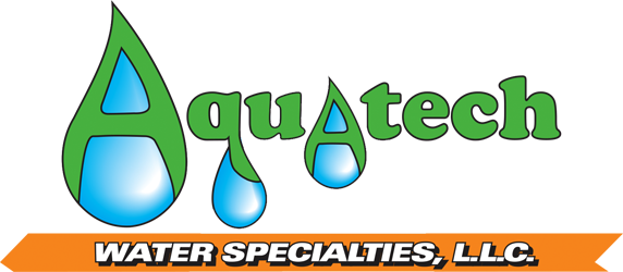 Aquatech Water Specialties